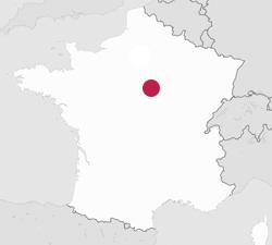 Localisation Asnières Photocité