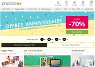 Photobox.fr dans notre test photo sur Plexiglas