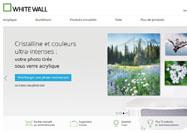 Whitewall.fr dans notre test photo sur Plexiglas