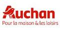 Photo Plexiglas Auchan